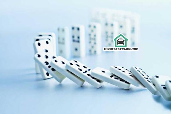 Bermain Domino pada Situs Judi QQ Online Terpercaya