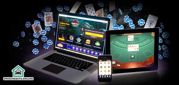 Cara Memilih Agen Situs Poker Online Android